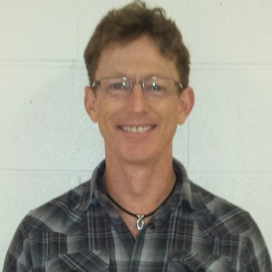 William Hewett's Profile Photo