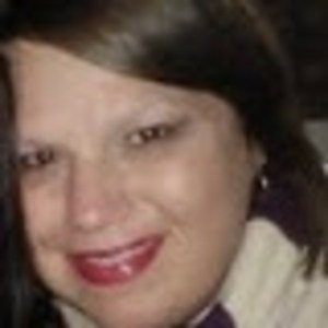 Tonya Arnold's Profile Photo