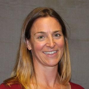Kristen Strozewski's Profile Photo