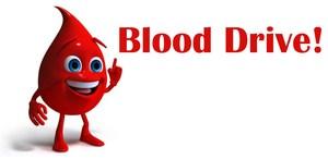 blood-drive.jpg