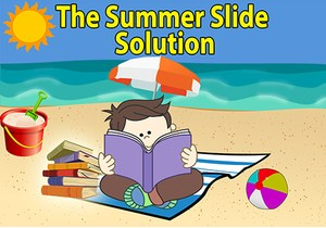 summer slide.jpg
