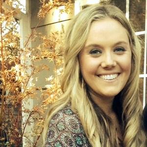 Kalli Bartlett's Profile Photo