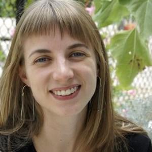 Grace Montgomery's Profile Photo
