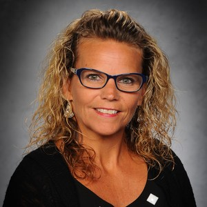 Stephanie Keith's Profile Photo