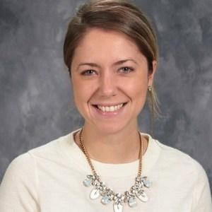 Nicole Goettelmann's Profile Photo