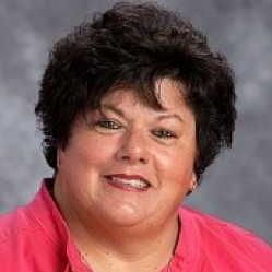 Doreen Beninati's Profile Photo