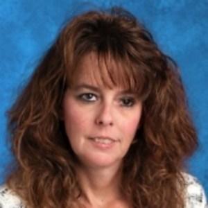Amanda Hughey's Profile Photo