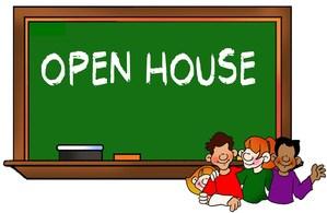 school-open-house.jpg
