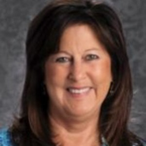 Vicky Wainscott's Profile Photo