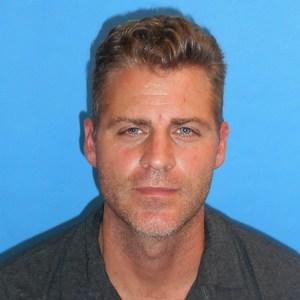 Nathan Marlow's Profile Photo