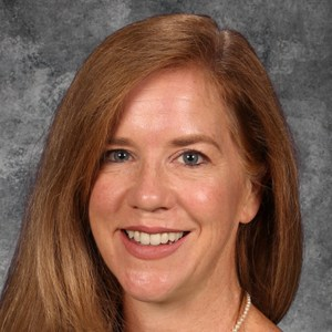 Peggy McEvoy's Profile Photo