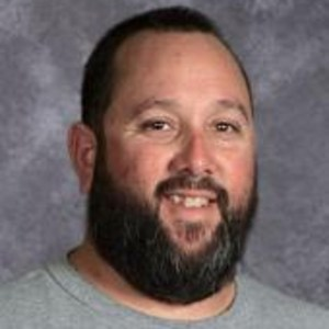 Robert Jarrett's Profile Photo