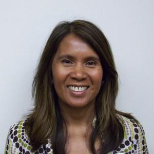 Ditas Faraon Buhler's Profile Photo