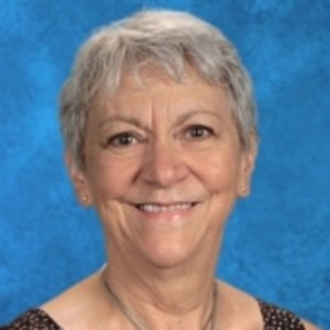 Cindy Cramer's Profile Photo