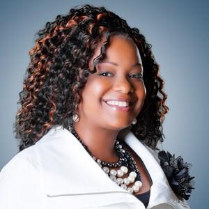 Darketsha Williams's Profile Photo