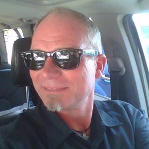 Raymond Hart's Profile Photo