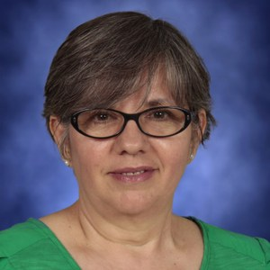 Sandra Burgos's Profile Photo