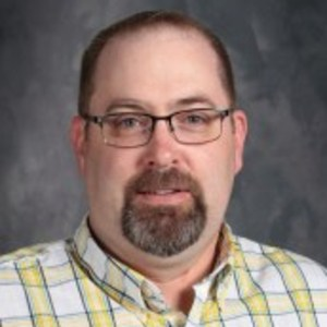 Brad Friedrich's Profile Photo