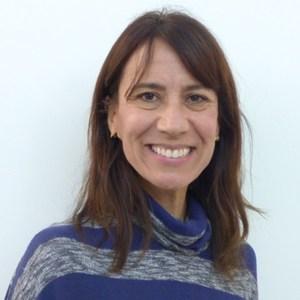 Teresa Ortt's Profile Photo