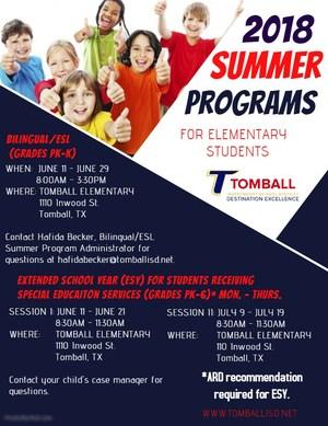 Elementary Summer Programs 2018.jpg