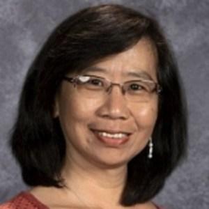 Marcella Lo's Profile Photo