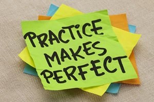 practice makes perfect.jpg
