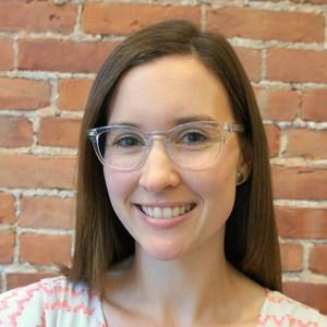 Laura Peters's Profile Photo