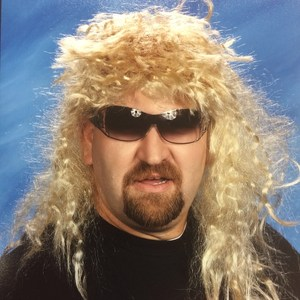 Matt Petersen's Profile Photo