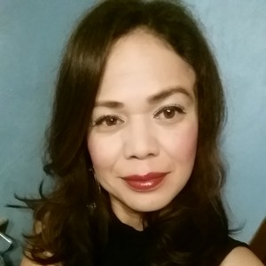 Ruth Corpus's Profile Photo