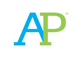 The College Board AP Examinations are in May.  Please pay for test(s) by March 31st.  See Ms. Powe.