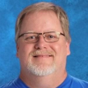 David Graves's Profile Photo
