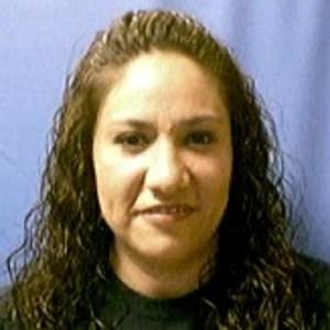 Martha Gonzales's Profile Photo