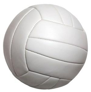 volleyballclipart.jpg