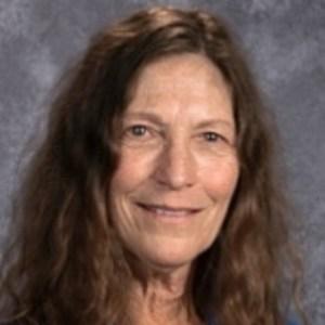 Shelley Hannon's Profile Photo