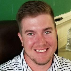 Corey Hale's Profile Photo