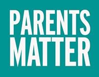 parents matter.jpg