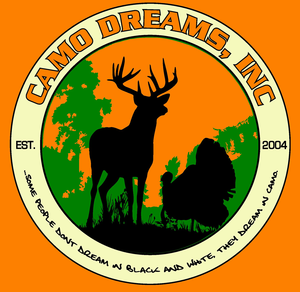 camo_dreams.png