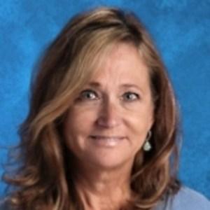 Terri Hawkins's Profile Photo