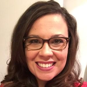 Stephanie Ballaro's Profile Photo