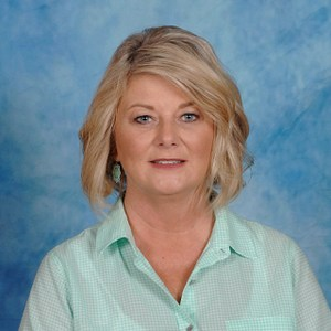 Lorry Gray's Profile Photo