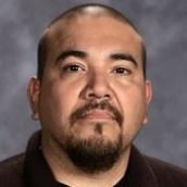 John Aguayo's Profile Photo
