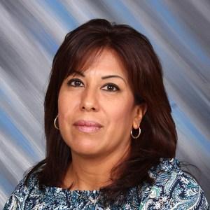 Marta Andaverdi's Profile Photo