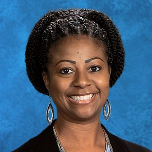 Mrs. Rosalyn  Robinson`s profile picture