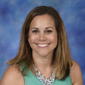 Ronda Quinn's Profile Photo