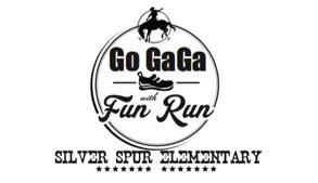 Fun Run ■ Friday, March 23rd ■ 11:00 AM – 11:30 AM (TK & Kindergarten) ■ 1:30 PM – 2:30 PM (Grades 1– 5) Thumbnail Image