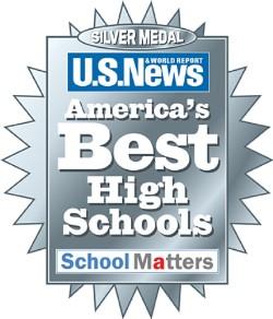 US News Silver.jpg