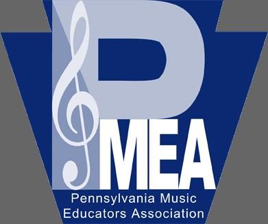 PMEA Logo