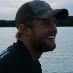 Jon Mathiasen's Profile Photo