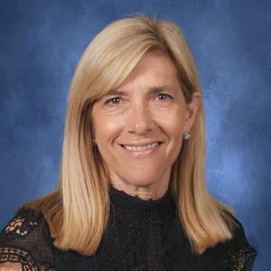 Cari Young's Profile Photo