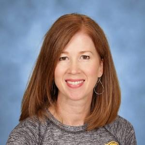 Jennifer Hartenburg's Profile Photo